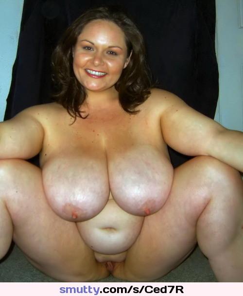 Roca Hard Hot Girl Spanish Julia Fucks photo 2