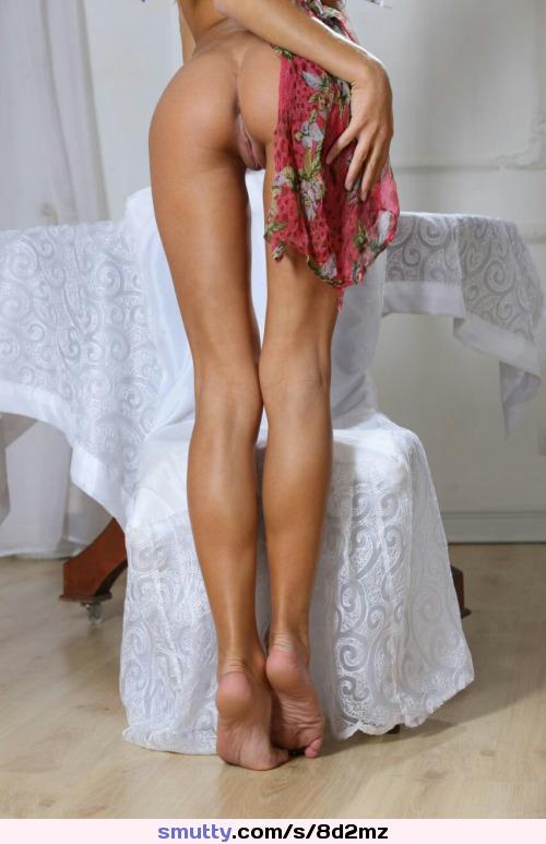 Karlee Licking Divine Grays Sucking Feet and photo 2