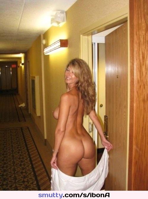 Japanese mature Noriko Sudou sends her hairy vagina to Poundtown photo 3