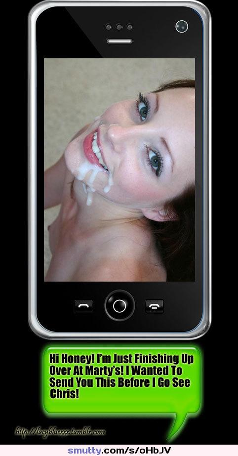Perfect blonde MILF Jessica Drake masturbates in the shower before bed. photo 3