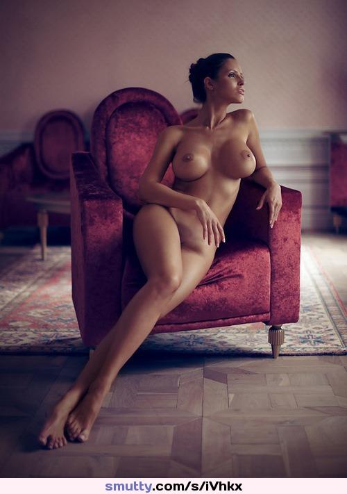 Big Chinese Tits Jade Kush Meets Big Latina Cock photo 3