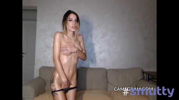 Beautiful Spanish Newbie Apolonia Lapiedra Fucks Like An Expert photo 3
