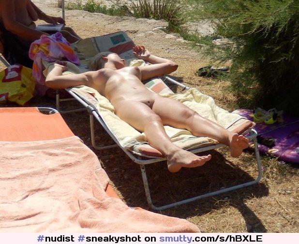 5 Star Ebony Girl Jezabel Vessir Has Her Ass Rammed By A White Boy photo 3