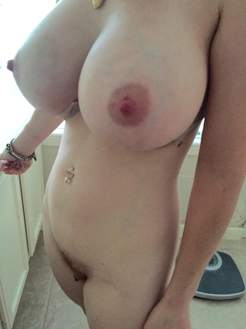 Young Fat Ass Russian Girl Jenny Enjoys Hard Anal Sex photo 3