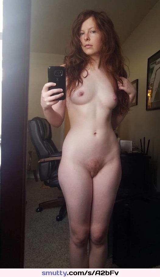 Triplets big boner a Sex up blow bomb photo 2