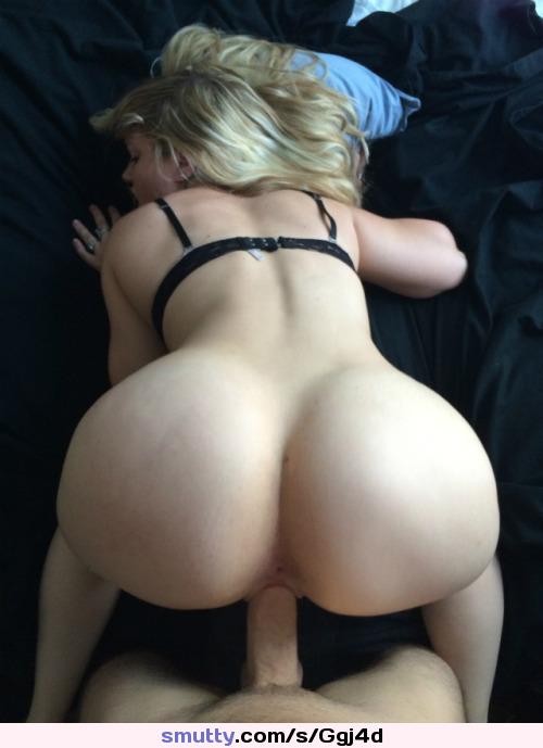 Teen Alex Blake Realizes Her Cruel Outdoor Sex Fantasy photo 3
