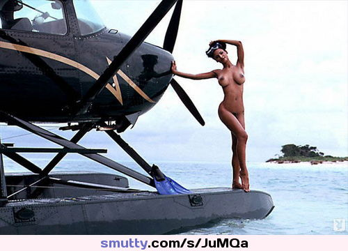 Slim Cock Bell Hard Ultra With Christina Crazy Latina Goes photo 2