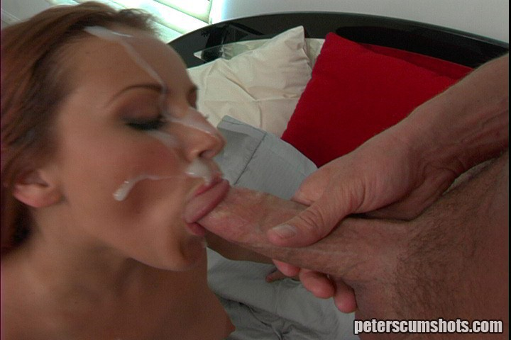 Granny Fresh Jessie Gets Treated Euro Cock Pussy With Vintage photo 2