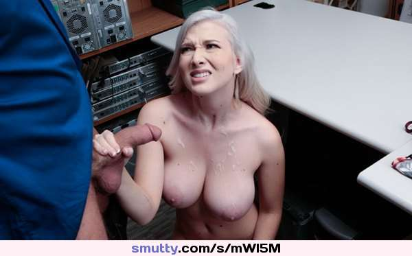 Hardworking from triple ladies blowjob three Awesome photo 2