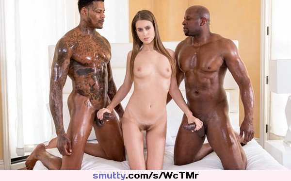 Anissa and threesome Star titted action in Big Kate sassy Kendra moms with photo 2