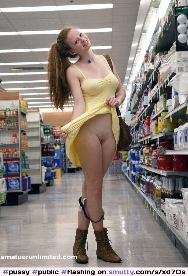 Slutty Ass Of Nuru Masseuse Cherie DeVille Works On Younger Cock photo 3
