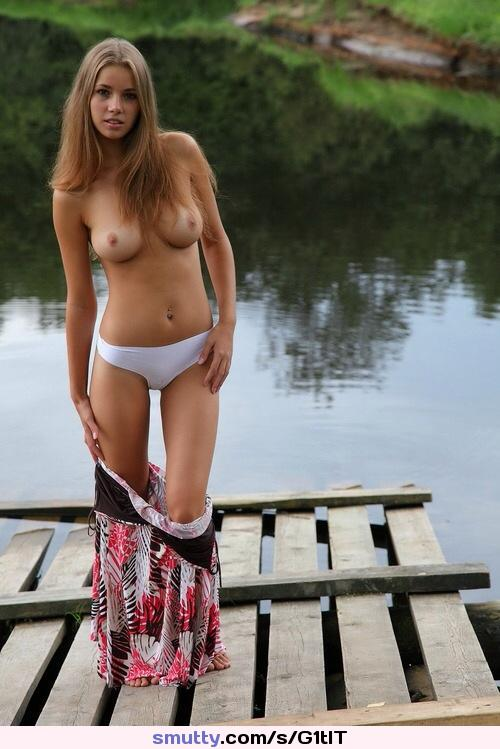 Another huge cock for pale beauty Alice Marchs tight cunt photo 3