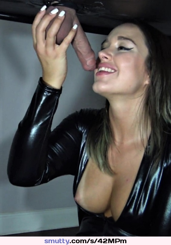 White Model Alexa Grace Fucked By Black Rapper During Photoshoot photo 3