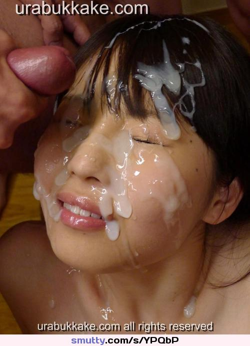 Russian Tota Elena makes two rows of cum after bizarre anal destruction photo 3