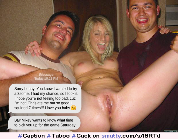 In Cock Plumbers Yulan Yuffie PAWG Lingerie Fucks Hard photo 2