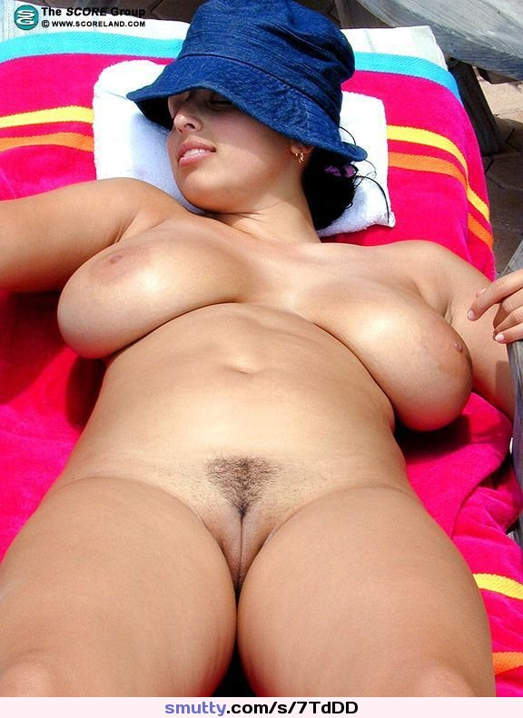 Hairy Thai Pussy Handled With Cock And Lollipop photo 3