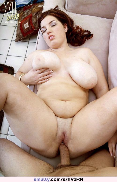 Masturbation time with tight cutie Nova Black photo 3