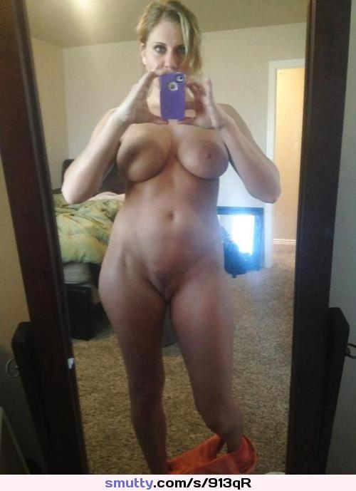 Dude fucks Melissa Moore brutally because she really likes it. photo 3