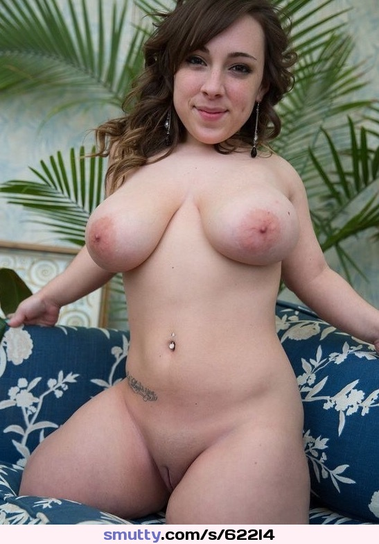 Oiled up Melissa Moore rides a cock and caresses it with her feet. photo 3