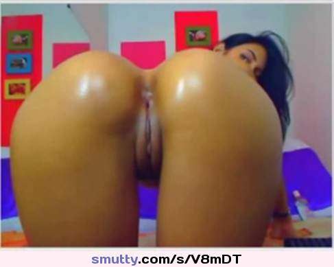 Redhead slave Barbary Rose is torn hard in her huge ass photo 3