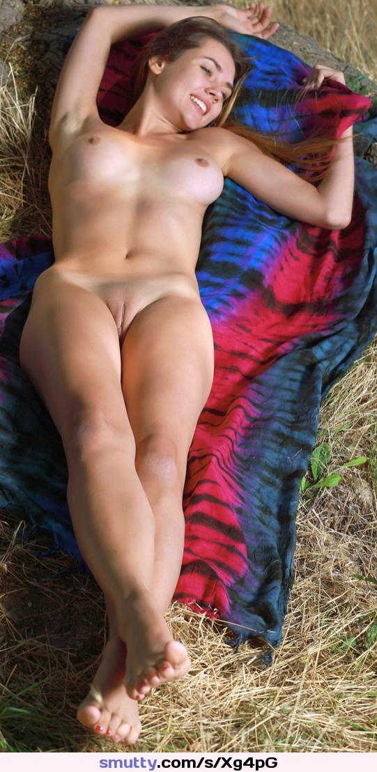 Young adorable blonde Cynthia Thomas fucking in hot POV photo 3