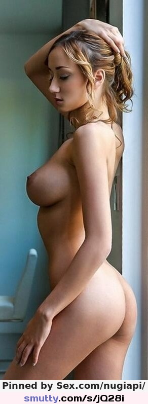 Pretty Xena enjoys tender pussy and anal sex with her boyfriend. photo 3