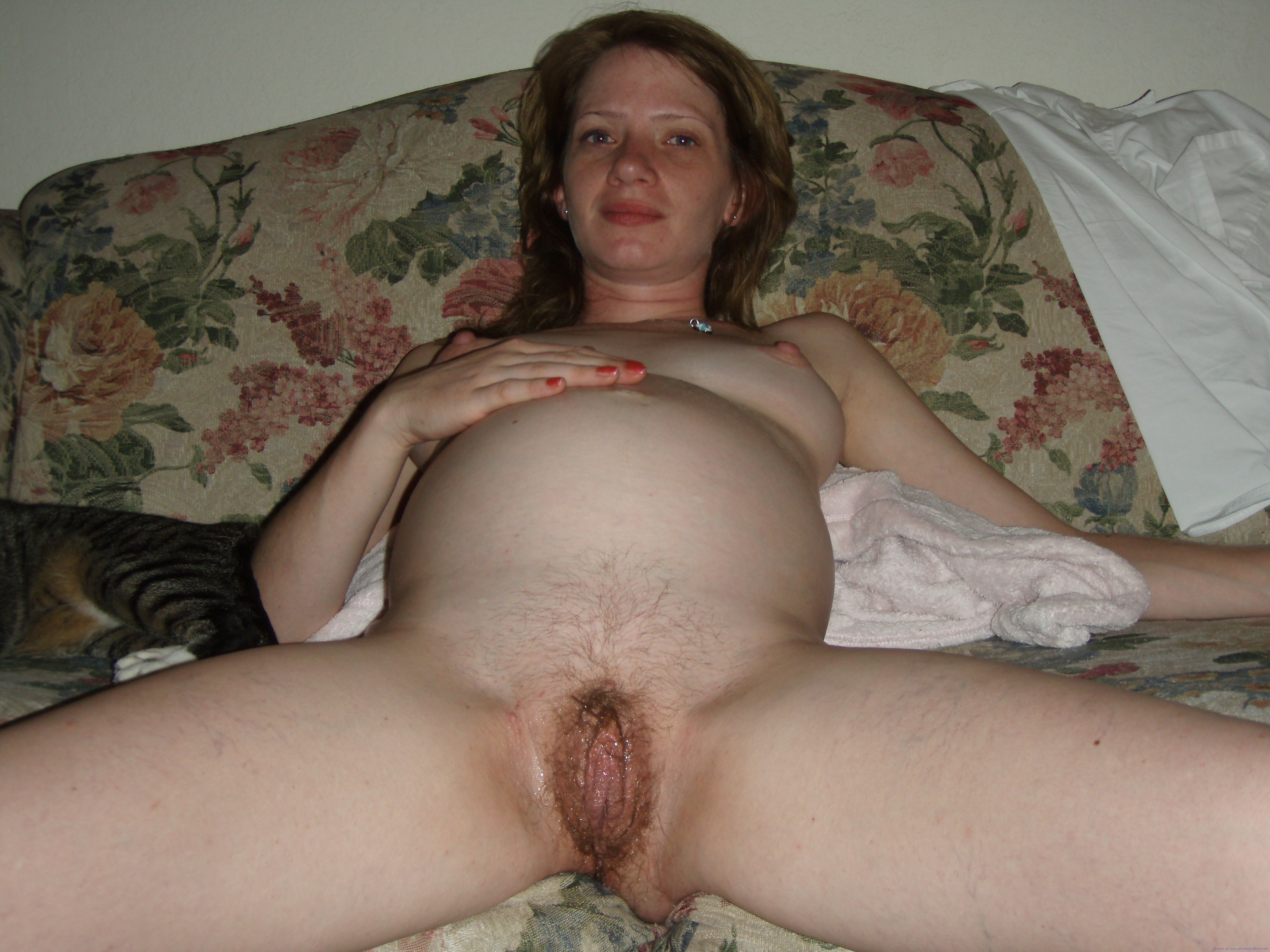 Girl Lesbians Trapped Two White By Skinny Black photo 2