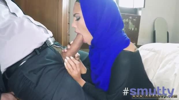 Serbian Hottie Coco De Mal Gets Awesome Ass Fuck photo 3