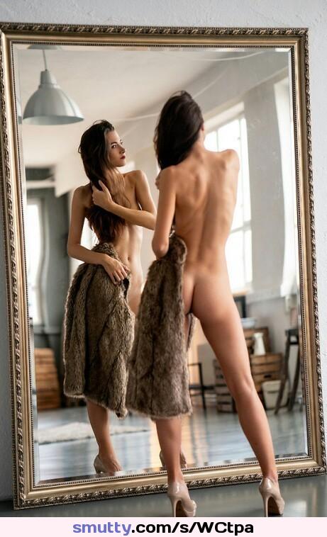 Sara Love her fucks her boyfriend licks pussy. and Absolutely stunning photo 2
