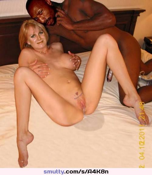 Ferrera boobs. Latin her huge the neighbors Ariella boyfriend with pampers photo 2
