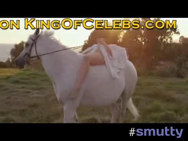Big tit blonde mom Kayla Kayden rides face and big dick photo 3