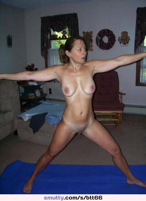 Brunette Megan Rain spreads her legs very passionately photo 3