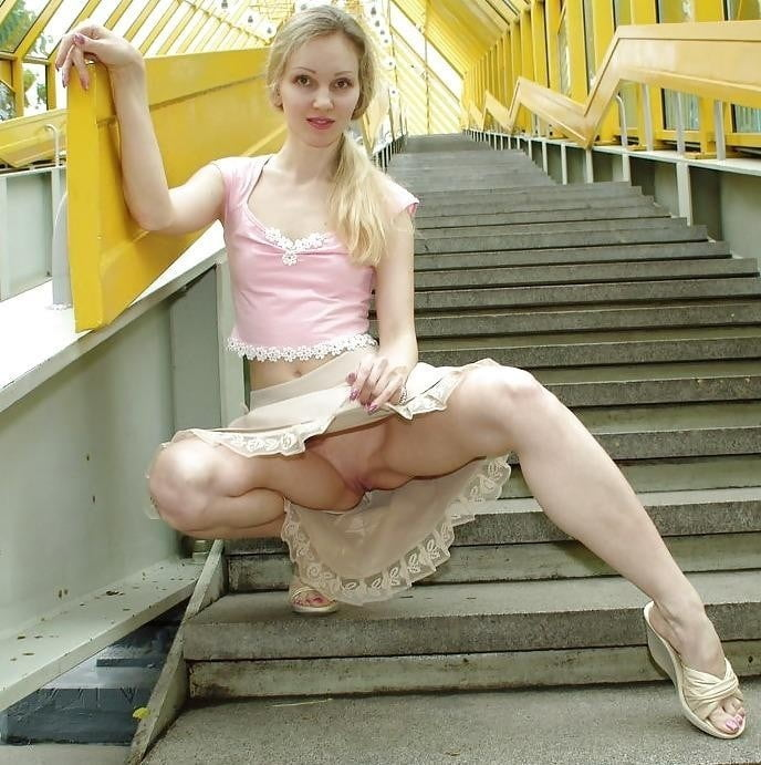 Russian a great threesome gave us Young lesbians photo 2