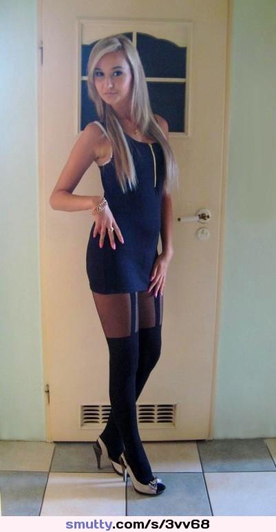 Curvy mom Richelle Ryan seduces personal fitness trainer photo 3