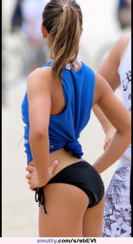 Cute Football Fan Paris Devine Gets Her Tight Czech Ass Fucked photo 3
