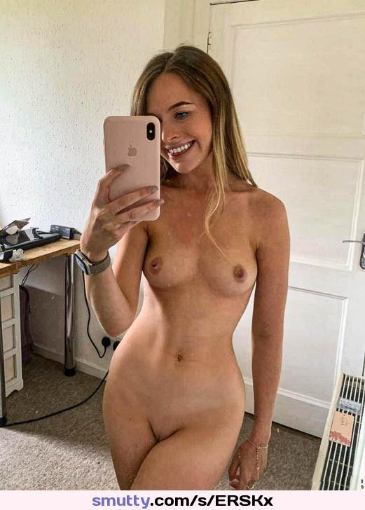 Curvy Russian Renata Fox Has Loud Orgasms In Hard DP photo 3