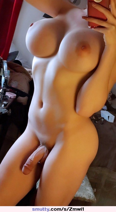 Slim and sexy ebony girl Kendall Woods gets roughened by a thick white boner photo 3