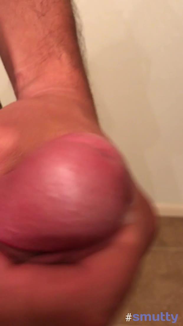 Nice cock and creampie for horny slut Angelina Brill photo 3