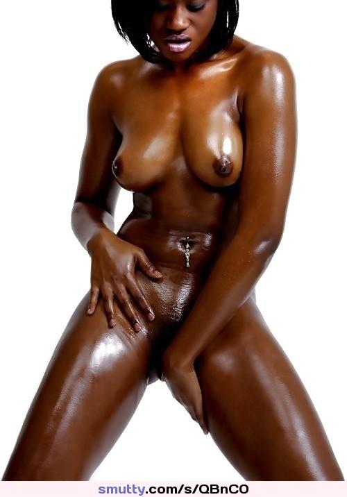 Noemie Bilas - Naughty Ebony Teen Gets Her Asshole Fucked photo 3