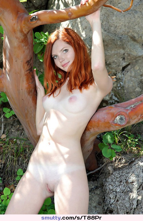Beauty passion special love Kika Sensational Russian with makes photo 2